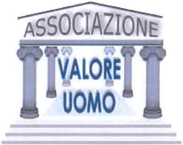 Premio Valore